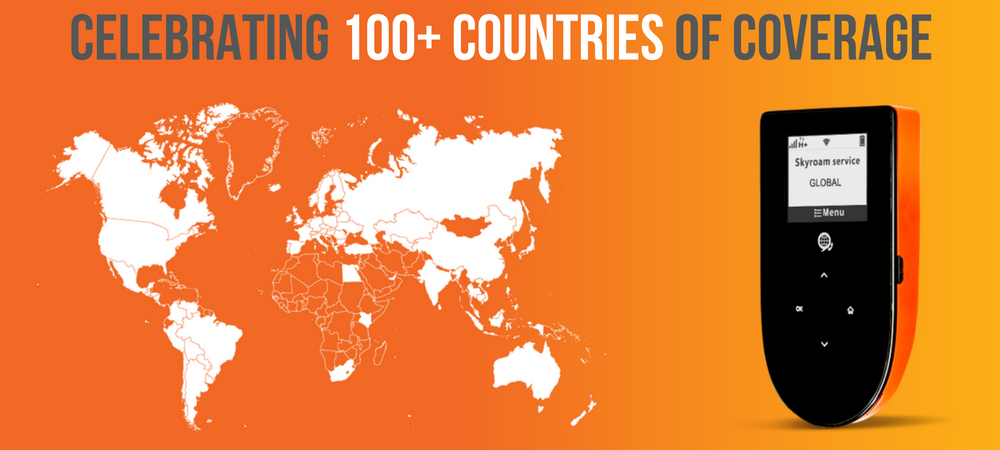 100+ COUNTRIES CORRECT MAP.png