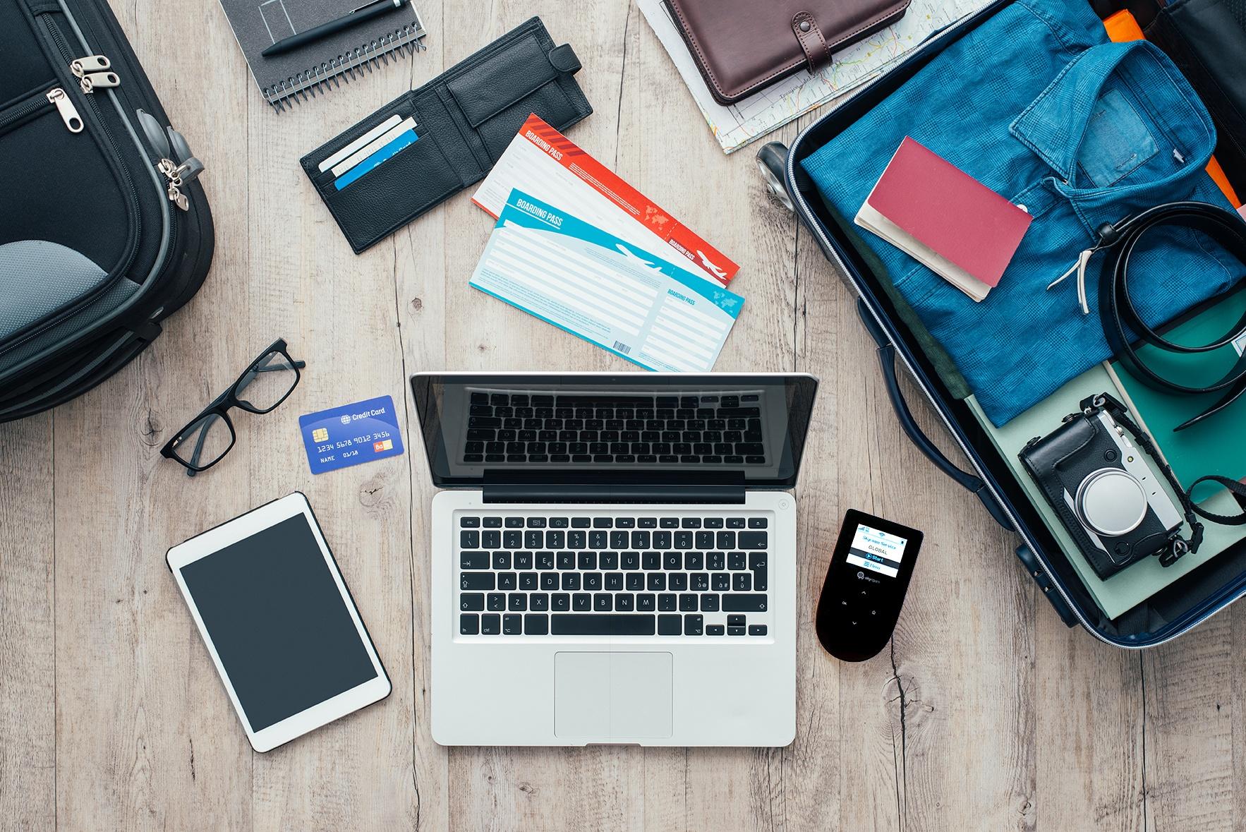 Skyroam_Global_WiFi_Hotspot_Business_Travel_Tips