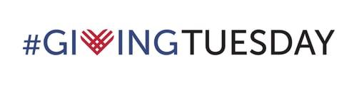 Giving-Tuesday-Logo-2017