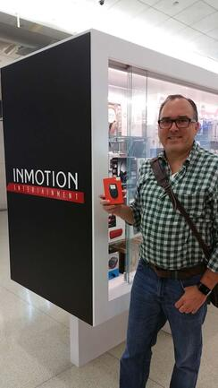 InMotion_Skyroam_Eric