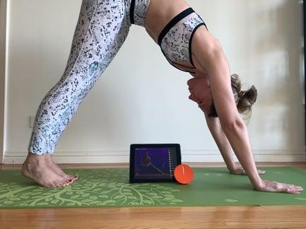Meredith Yoga