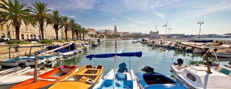 Skyroam_Coverage_Split_Croatia.jpg