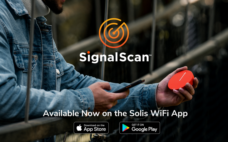 SignalScan Blog Hero Option 1