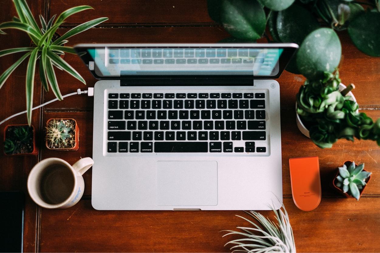 Skyroam_Global_Hotspot_Digital_Tools_Productivity