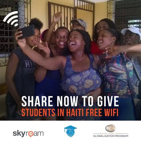 SkyroamSolis_Social_GivingTuesday_v2-1-01