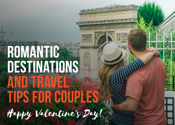 Romantic_Destinations_Couples_Travel_Blog_Tips_Roamaroo_Paris