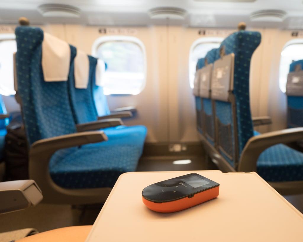 Skyroam_Global_Hotspot_Business_Travel_Planning_Tips