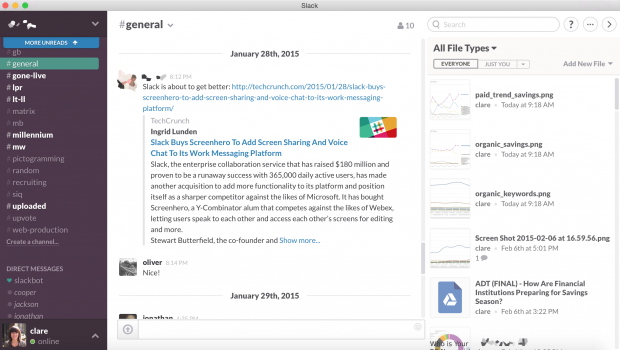Skyroam_Business_Travel_Productivity_Hacks_Slack_App
