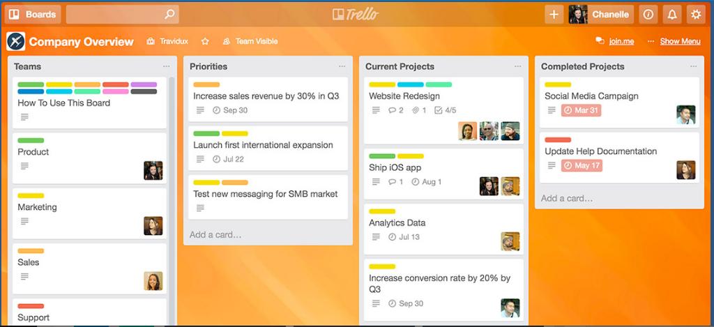 Skyroam_Productivity_Tips_Trello_Broad
