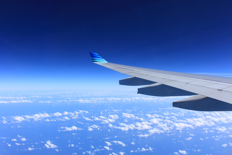 Skyroam_business_travel_success_blog