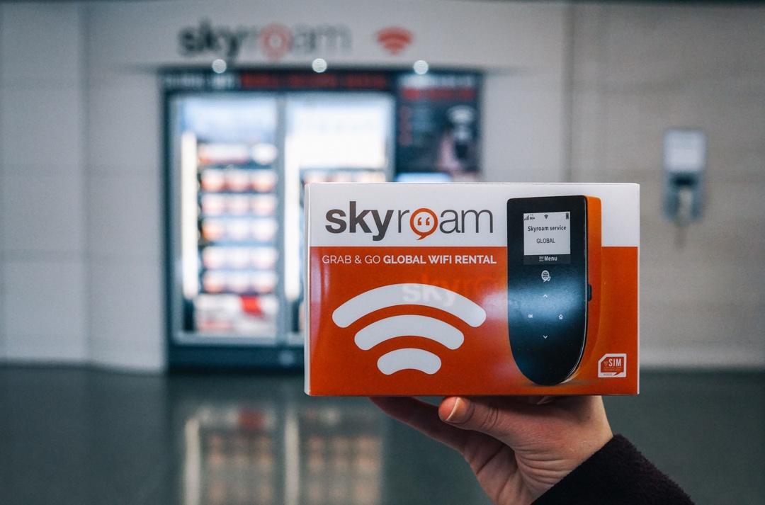 Skyroam_Pocket_Global_WiFi_Device